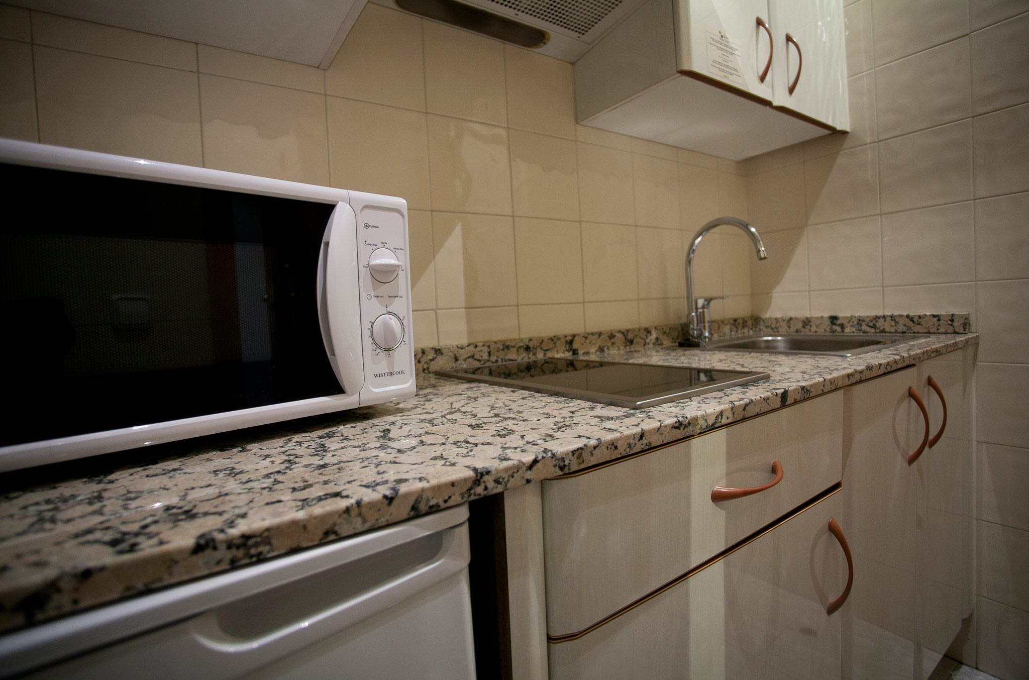 100 18 Best Cocinas Images On Markham Hostel Canada Booking Com Homepage Cata Appliances